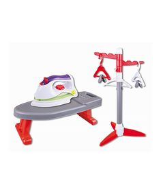 22 best brody s bachlor pad images baby toys play kitchens toys r us rh pinterest com