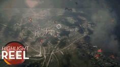 14 Best Bf images in 2017 | Battlefield 1, Battlefield games