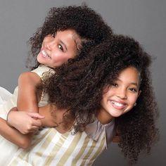 Little Boy Fashion Trends 2017 Info: 8313205425 Boy Girl Twins, Twin Girls, Little Boy Fashion, Tween Fashion, School Fashion, Cute Mixed Girls, Black Baby Girls, Black Twins, Black Babies