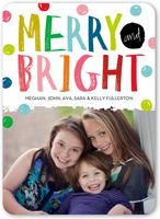 Christmas Cards & Christmas Greeting Cards | Shutterfly | Page 2