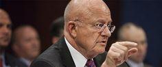 ABD Milli İstihbarat Direktörü hacklendi