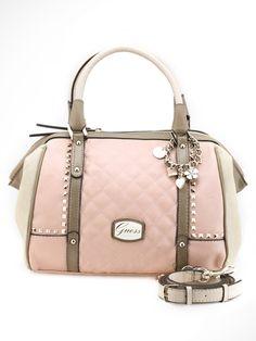 guess handbag 2014
