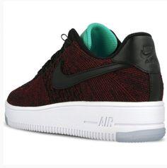 Fabrikpreise Meistgesucht Nike Air Max 1 Premium Retro