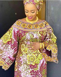 African Fashion Designers, African Fashion Ankara, Latest African Fashion Dresses, African Print Fashion, African Wear, African Attire, African Lace Dresses, African Dresses For Women, Dashiki Prom Dress