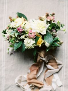 forage & flour floral design | sawyer baird photography | image via: style me pretty      View more: http://stylemepretty.com/vault/gallery/38595