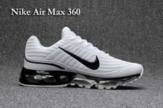 online store 914dd 102d8 Nike Air Max 360 Air Max 360, Wholesale Nike Shoes, Cheap Wholesale, Nike