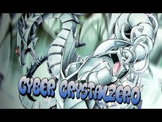 70 Best Yu-Gi-Oh! images in 2019 | Videos, Yu gi oh, Deck