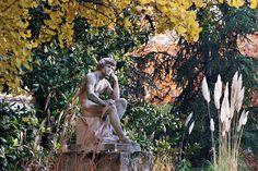 Parc du Château de Versaillles, Mai 2015 | Flickr - Photo Sharing!