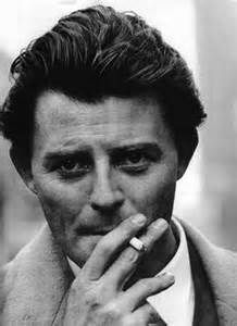 gérard philipe - forever Young