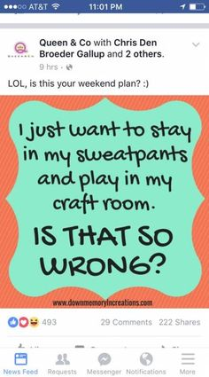 27 Ideas craft room sayings truths #craft
