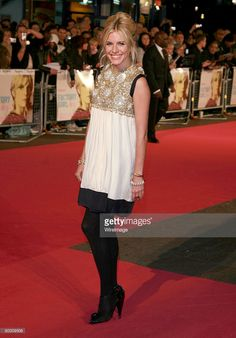 Factory Girl London Premiere Outside Arrivals Stock Pictures, Royalty-free Photos & Images Studio 54 Style, Sienna Miller, The Outsiders, Stock Photos, London, Celebrities, Pictures, Image, Dresses