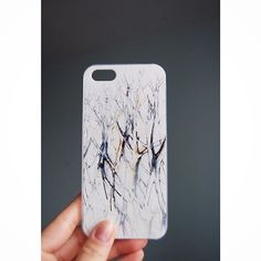 #iphone5 #case #caseiphone #warsaw #whitagram #graphic #shoponline #seetheworld #onlineshopping #pakamera #pakamerapl #accessory #minmalmood #travel #polishgirl #poland #polandgirls #grey #white  #friendship #friends #look #lookbook #fashionpost #fashionphotography #berlin #beauty #abstraction #abstract