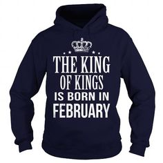 THE KING OF KINGS #name #KING #gift #ideas #Popular #Everything #Videos #Shop #Animals #pets #Architecture #Art #Cars #motorcycles #Celebrities #DIY #crafts #Design #Education #Entertainment #Food #drink #Gardening #Geek #Hair #beauty #Health #fitness #History #Holidays #events #Home decor #Humor #Illustrations #posters #Kids #parenting #Men #Outdoors #Photography #Products #Quotes #Science #nature #Sports #Tattoos #Technology #Travel #Weddings #Women