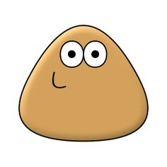 Pou App for Android Free Download - Go4MobileApps.com