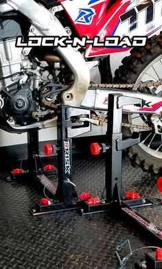 RISK Racing | Home of the Top Motocross Gear and Accessories Atv Gear, Motocross Gear, Enduro Motorcycle, Riding Gear, Offroad, Trailers, Gears, Innovation, Racing