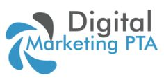Small Intro Aboutour Digital Marketing Firm We tried to put all the information about our business and service. But if there's anything missing or not clear, please feel free to cal us at +27 0642…