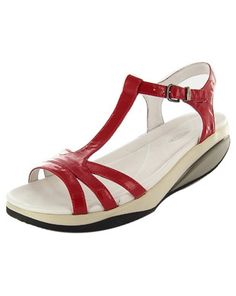 7c3c351a3f Online Shopping Store For Online MBT Sandals in Dubai