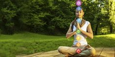 Meditation Music Relax Mind Body, Positive Energy Music, Relaxing Music, Slow Music, - Our relaxing Meditation Music is perfect for Deepak Chopra medit. Meditation Apps, Meditation Techniques, Healing Meditation, Relaxation Meditation, Qi Gong, Ayurveda, Natural Health Magazine, Detox Retreat, Sup Yoga