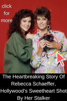 Rebecca Schaeffer was destined to be a star. But before she had the chance to make it in Hollywood, she was murdered by an obsessed fan. Crazy Funny Memes, Funny Fails, Super Funny, Really Funny, Top Funny, Hilarious, Rebecca Schaeffer, Epic Kids, Stay Young