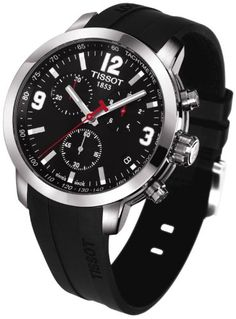 Buy Tissot T055.417.17.057.00 Watches for everyday discount prices on Bodying.com