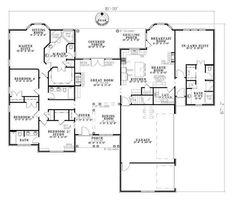 Container Home Floor Plan | FLOOR PLAN