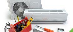 REFRIGERAÇÃO  HOUSE MACHINE: Como instalar um ar condicionado Split!
