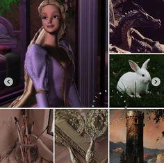 Barbie Cartoon, Barbie Theme, Chain, Disney, Jewelry, Fashion, Moda, Jewlery, Jewerly