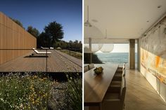 Rocas-House-by-Studio-MK27-&-Renata-Furlanetto-08