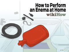 Perform an Enema at Home Intro.jpg