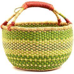 """Market Basket15"""" Across36764"""