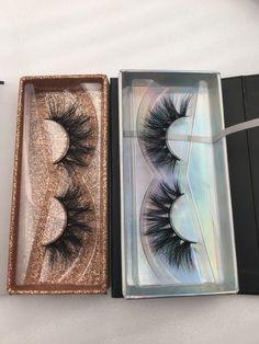 Silk Lashes, 3d Mink Lashes, False Eyelashes, Mink Eyelashes Wholesale, Packaging Boxes, Private Label, Custom Labels, Silver Glitter, Lisa