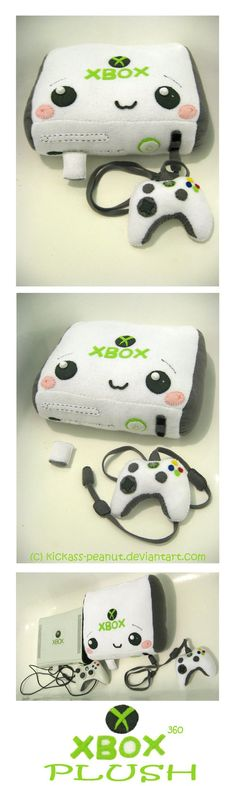 Uhmm.. this is amazing. Does someone want to buy me this? I'll love you forever. ♥