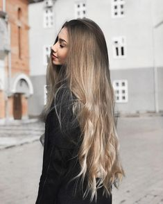 Very Long Hair, Long Curly Hair, Sugar Bear Hair, Waist Length Hair, Hair Junkie, Glossy Hair, Rapunzel Hair, Retro Hairstyles, Beautiful Long Hair