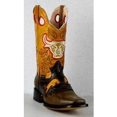 Jugo Boots® 927 Bota de Hombre Rodeo Grinta Café Campera Rodeo Boots, Cowboy Boots, Shoes, Fashion, Mens Shoes Boots, Juice, Knights, Men, Style