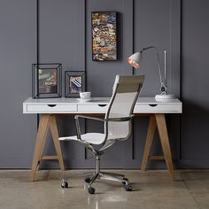 the 14 best contemporary office chairs images on pinterest rh pinterest com