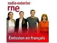 Émission en français - Studio 210: David Foenkinos raconte Charlotte Salomon - 29/04/15 en mp3