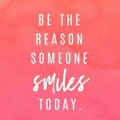 I try my best to be the reason Helping someone and looking at their smile helps me get up and do it again . . . . . . . #inspiration #quotes #beauty #quotesoftheday #lifestyle #happyday #journey #life #bujo #mentalhealth #awareness #selflove #workout #mentalhealthawareness #helpinghand #smile #vegan (follow me on Instagram http://ift.tt/2uIhNQW)