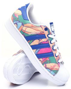 Find Superstar W Farm Sneakers Women's Footwear from Adidas & more at DrJays. on Drjays.com