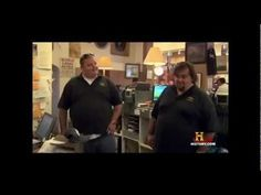 Pawn Stars Chumlee shows us how to get a discount when car shopping Discount Car, Pawn Stars, Car Shop, Show Us, Finance, In This Moment, Celebrities, Music, Youtube