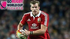 Tom Croft is an England rugby union player and very famous due to his skills in rugby.  Croft has the opportunity to push for involvement against Wales. For the more information about RWC 2015 match schedules and tickets availability; you can visit our station Go Rugby World Cup Tickets.