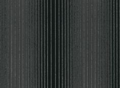 J&V Italian Design: black, silver lines, wallpaper. For more: newwall.com