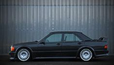 Merc Benz, Commercial Van, Daimler Benz, Mercedes Benz Amg, Rally Car, Vroom Vroom, Cars And Motorcycles, Euro, Cool Pictures