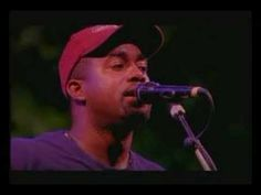 Hootie and the Blowfish with Willie Nelson - Let Her Cry (Live at Farm Aid 1995) - YouTube
