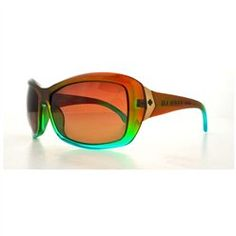 #Spy #ApparelApparel Accessories #Sunglasses #FARRAH #Mint #Chip #Fade #62MM SPY Sunglasses FARRAH Mint Chip Fade 62MM http://www.seapai.com/product.aspx?PID=7334293
