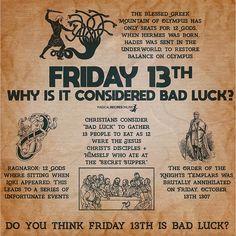 Magick Spells, Witchcraft, Wiccan Magic, Pagan, Underworld, Deities, Spelling, The Secret, Christianity