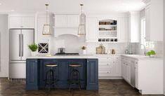 10 best jsi designer kitchens images kitchen bath kitchen rh pinterest com