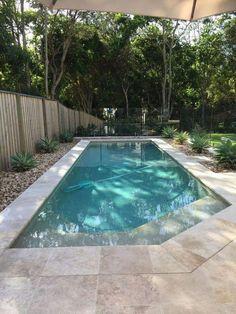 570 Small Pool Ideas Small Pool Backyard Pool Small Pools