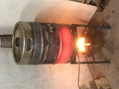 Drip Oil Burner Waste Oil Burner Oil Stove Oil Burners