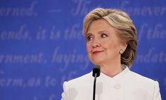 Hillary To Be Indicted After Election: Trump Responds To FBI Investigation