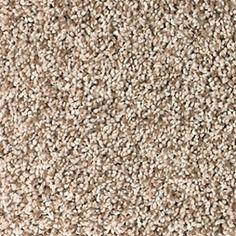 Fresh Start I - Mohawk Air.o - Mohawk - Carpet - Warm Honey